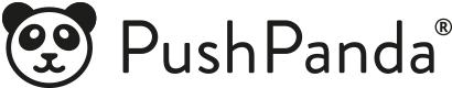 PushPanda - Free Web Push Notifications